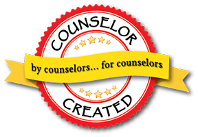Counselor Created