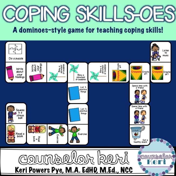 a review of coping skills for Expert-reviewed report about grief the grieving person's coping skills and mental health history pdq grief, bereavement, and coping with loss.