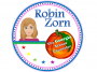 Robin Zorn ~ The Georgia School Counselor